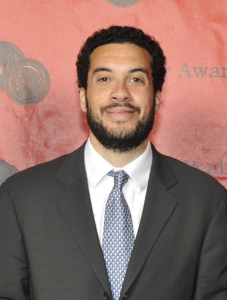 File:Ezra Edelman, May 2011 (cropped).jpg