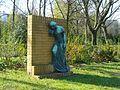 F'hain Friedhöfe 2012-04-21 ama fec (21s).jpg