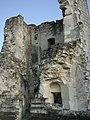 Fère-en-Tardenois (02) Château - Nojhan - DSCN2976.jpg
