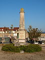 Fénay-FR-21-monument aux morts-01.jpg