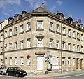 Fürth Hirschenstraße 36 001.JPG