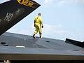 F-117 maintenance.jpg