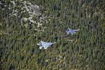 F-16 Farewell 131107-F-RF302-192.jpg