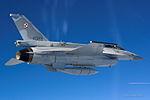 F-16 Jastrząb (52).jpg