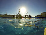 F-35 water survival instructor keeps training afloat 141031-F-SI788-033.jpg