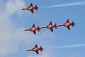 F-5 (5090380926).jpg