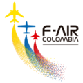 F-Air Colombia.png