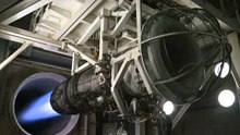 File:F101 - T-9 Jet Engine Test Cell.ogv