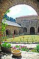 F10 51 Abbaye Saint-Martin du Canigou.0126.JPG