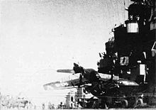 F8F VF-11A barrier crash CV-45 NAN8-48.jpg