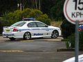 FA 208 - Flickr - Highway Patrol Images.jpg