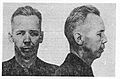 FBI-046-FredWilliamBowerman.jpg