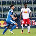 FC Liefering gegen SC Wiener Neustadt (23. September 2016) 19.jpg