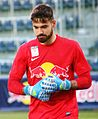 FC Liefering gegen SK Austria Kalgenfurt April 2016 44.JPG