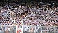 FC Red Bull Salzburg gegen LASK (29. Juli2017) 34.jpg
