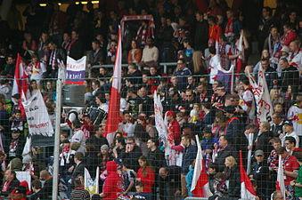 FC Red Bull Salzburg gegen SK Sturm Graz (Bundesliga) 38.JPG