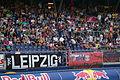 FC Red Bull Salzburg gegen SV Grödig 07.JPG