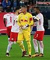 FC Red Bull Salzburg gegen Wolfsberger AC (1. Oktober 2017) 05.jpg