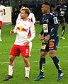 FC Red Bull Salzburg versus Wolfsberger AC (31. März 2018) 05.jpg