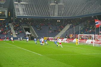 FC Red Bull Salzburg ves. SV Grödig 21.JPG