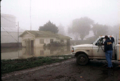 FEMA - 1154 - Photograph by Andrea Booher taken on 01-04-1997 in California.png
