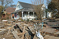 FEMA - 16718 - Photograph by Mark Wolfe taken on 09-03-2005 in Mississippi.jpg