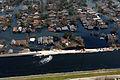 FEMA - 19208 - Photograph by Jocelyn Augustino taken on 09-09-2005 in Louisiana.jpg