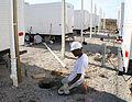 FEMA - 21021 - Photograph by Robert Kaufmann taken on 01-04-2006 in Louisiana.jpg