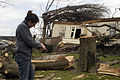 FEMA - 23553 - Photograph by Patsy Lynch taken on 04-08-2006 in Missouri.jpg