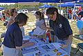 FEMA - 24464 - Photograph by Marvin Nauman taken on 05-21-2006 in Louisiana.jpg