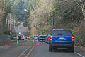 FEMA - 27338 - Photograph by Marvin Nauman taken on 12-17-2006 in Washington.jpg