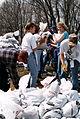 FEMA - 28770 - Photograph by Dave Saville taken on 04-10-1997 in North Dakota.jpg