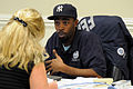 FEMA - 42156 - Individual Assistance Interview at Disaster Recovery Center.jpg