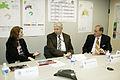 FEMA - 42461 - Deputy Administrator Richard Serino Visits Atlanta.jpg
