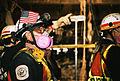 FEMA - 4437 - Photograph by Jocelyn Augustino taken on 09-13-2001 in Virginia.jpg