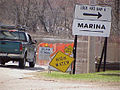 FEMA - 5096 - Photograph by FEMA News Photo taken on 04-01-2001 in Wisconsin.jpg