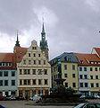 FGPkircheOmarkt.jpg