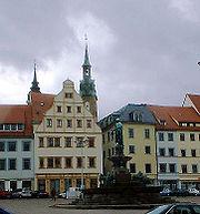 FGPkircheOmarkt