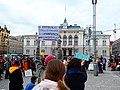 FI-Tampere-2019-09-27T123530EEST.JPG