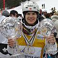 FIS Moguls World Cup 2015 Finals - Megève - 20150315 - Mikael Kingsbury 9.jpg