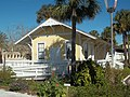 FL Jax Beaches Hist Park depot03.jpg