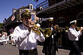FQF 2010 Opening Second-Line 8.jpg