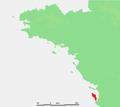 FR Ile d Oleron.PNG