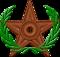 FSBarnstar Hires.png