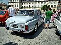 FSO Warszawa 224 Jasło (2).JPG