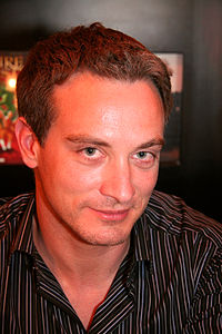Fabrice Tarrin 20080315 Salon du livre 1.jpg
