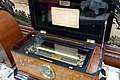 Fabrique De Geneve - Bayernhof Museum - DSC06246.JPG