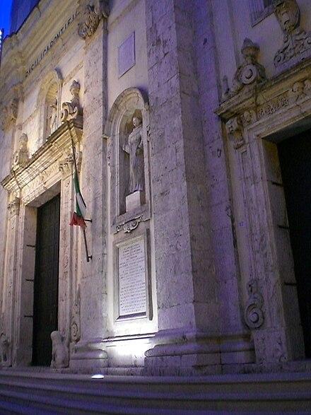Campagna (italia)   wikiwand