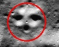 FaceOnMoonSouthPole.png