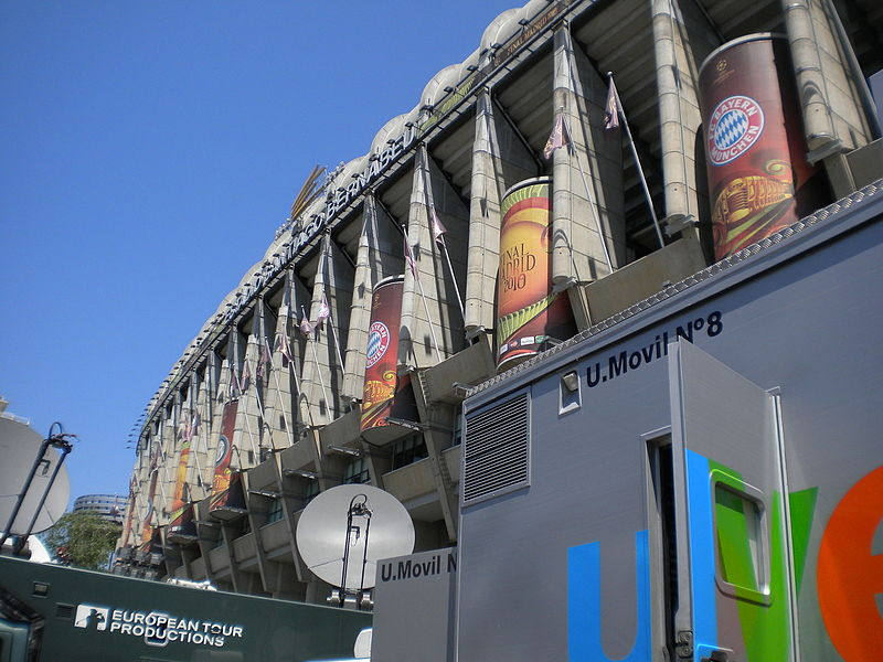 File:Fachada del estadio (4635419898).jpg